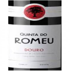 Quinta do Romeu Red 2018