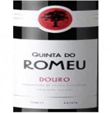 Quinta do Romeu Red 2019