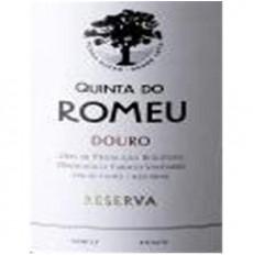 Quinta do Romeu Reserva...
