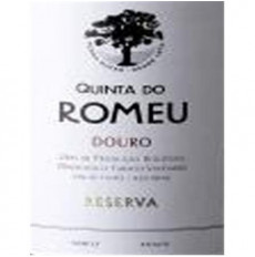 Quinta do Romeu Reserve Red...