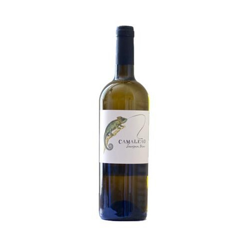 Camaleão Norte Sauvignon Blanc White 2019