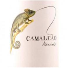 Camaleão Alvarinho Blanc 2019