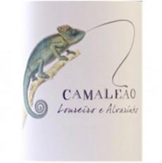 Camaleão Loureiro Alvarinho...