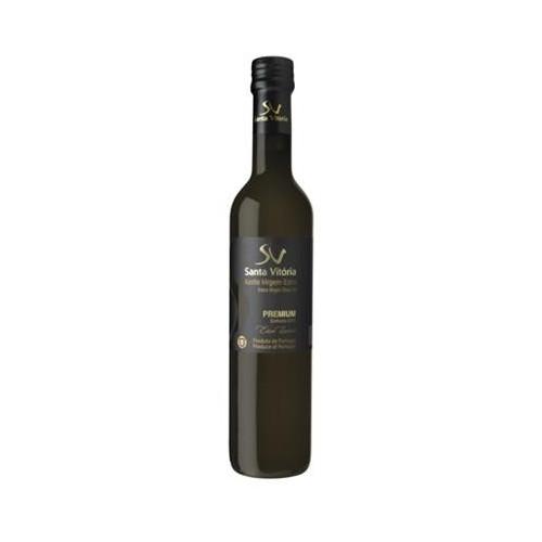 Casa de Santa Vitória Premium Azeite Extra Virgem