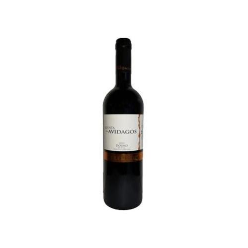 Quinta dos Avidagos Premium Rouge 2016