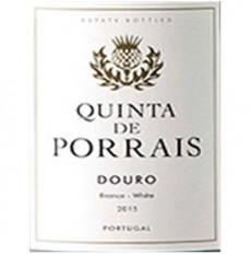 Quinta de Porrais Reserve...