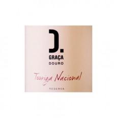Dona Graça Touriga Nacional...