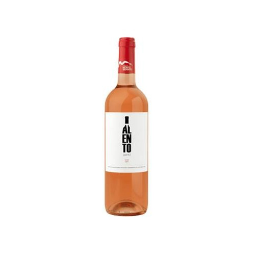 Alento Rosé 2019