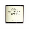 Quinta do Vale Dona Maria Vintage Port 2015