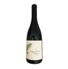 Camaleão Chardonnay White 2017