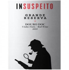 Dona Graça Insuspeito Grand...