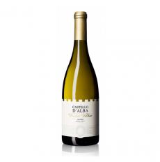 Castello DAlba Old Vines Grand Reserve White 2017