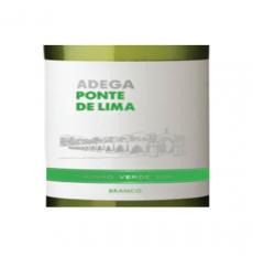 Ponte de Lima Classic Blanc...