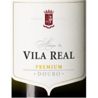 Adega de Vila Real Premium Weiß 2019