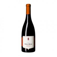 Adega de Vila Real Premium Tinto 2015