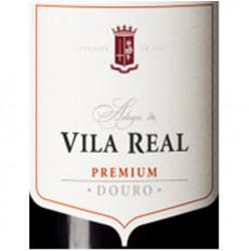 Adega de Vila Real Premium...