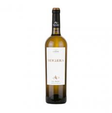 Vidigueira Blanc 2018