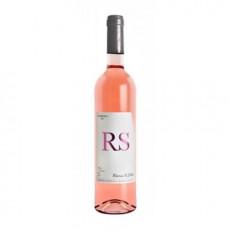 RS Rosé 2018