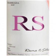 RS Rosé 2019