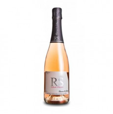 RS Rosé Brut Pétillant 2017