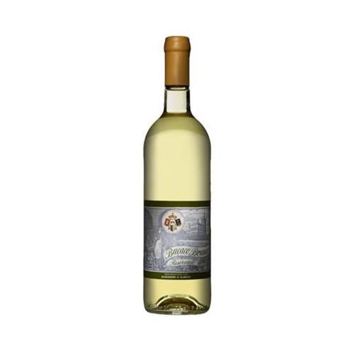 Buçaco Blanc 2016