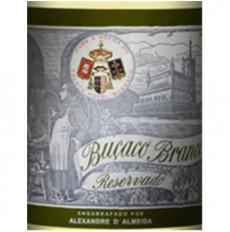 Buçaco Bianco 2017