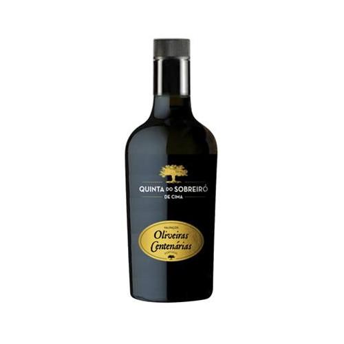 Quinta do Sobreiró de Cima Huile d'Olive Extra Vierge
