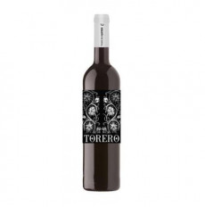 Torero Grand Reserve Red 2010
