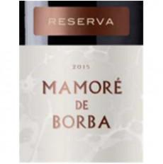 Mamoré de Borba Reserve Red...