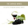 I Vini del Garage - Una selezione di 6 vini Super Premium