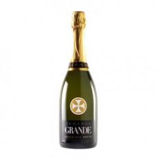 Comenda Grande Blanc Pétillant 2014