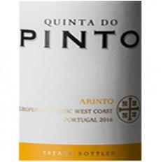Quinta do Pinto Arinto...