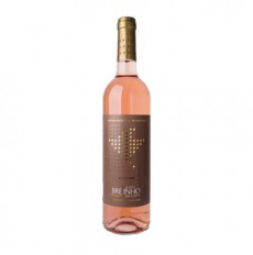 Brejinho da Costa Selection Rosé 2018