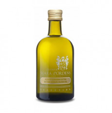 Seara Dordens Extra Virgin Olive Oil