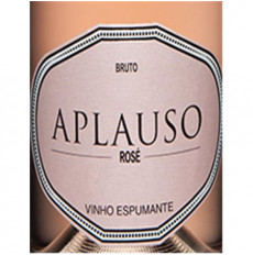 Aplauso Rosé Sparkling