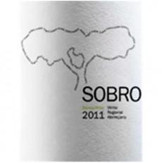 Sobro Blanc 2019