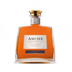 Herdade do Sobroso Arché Old Brandy