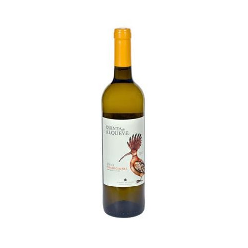 Quinta do Alqueve Traditional Blanc 2016