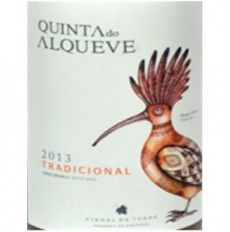 Quinta do Alqueve...