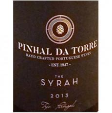 Pinhal da Torre Syrah Tinto...