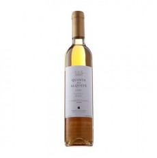 Quinta do Alqueve Late Harvest White 2015