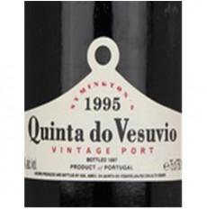 Quinta do Vesuvio Vintage...
