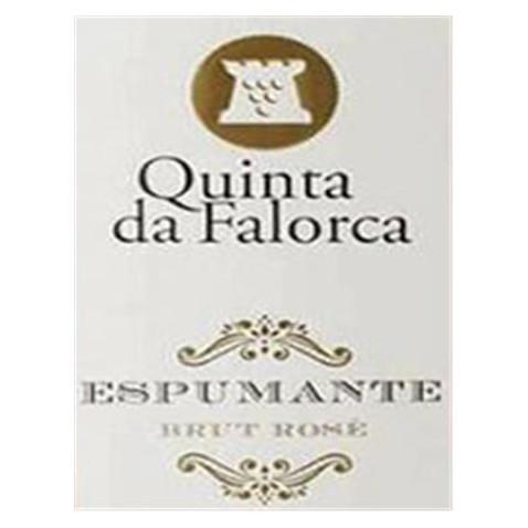 Quinta da Falorca Rosato...