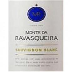Monte da Ravasqueira Sauvignon Blanc White 2018
