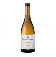 Quinta de Pancas Chardonnay Reserve White 2017