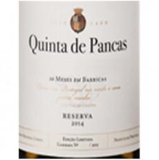 Quinta de Pancas Chardonnay...