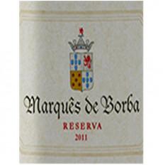 Marques de Borba Reserve...