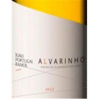 João Portugal Ramos Alvarinho White 2019