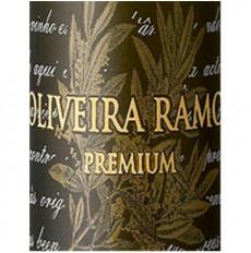 Oliveira Ramos Azeite Extra...