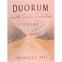 Duorum Red 2018